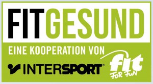 koop_logo-intersport,212434_m_n
